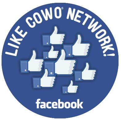 Pagina Facebook Sesto San Giovanni